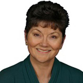 Toni Ellsworth